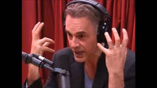 Jordan Peterson: The Story of Christ is the Foundation upon which Western Civilization Exists