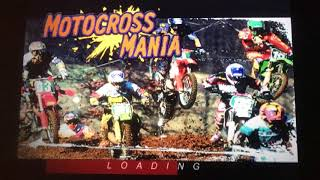 Let's Play motocross mania Part 4