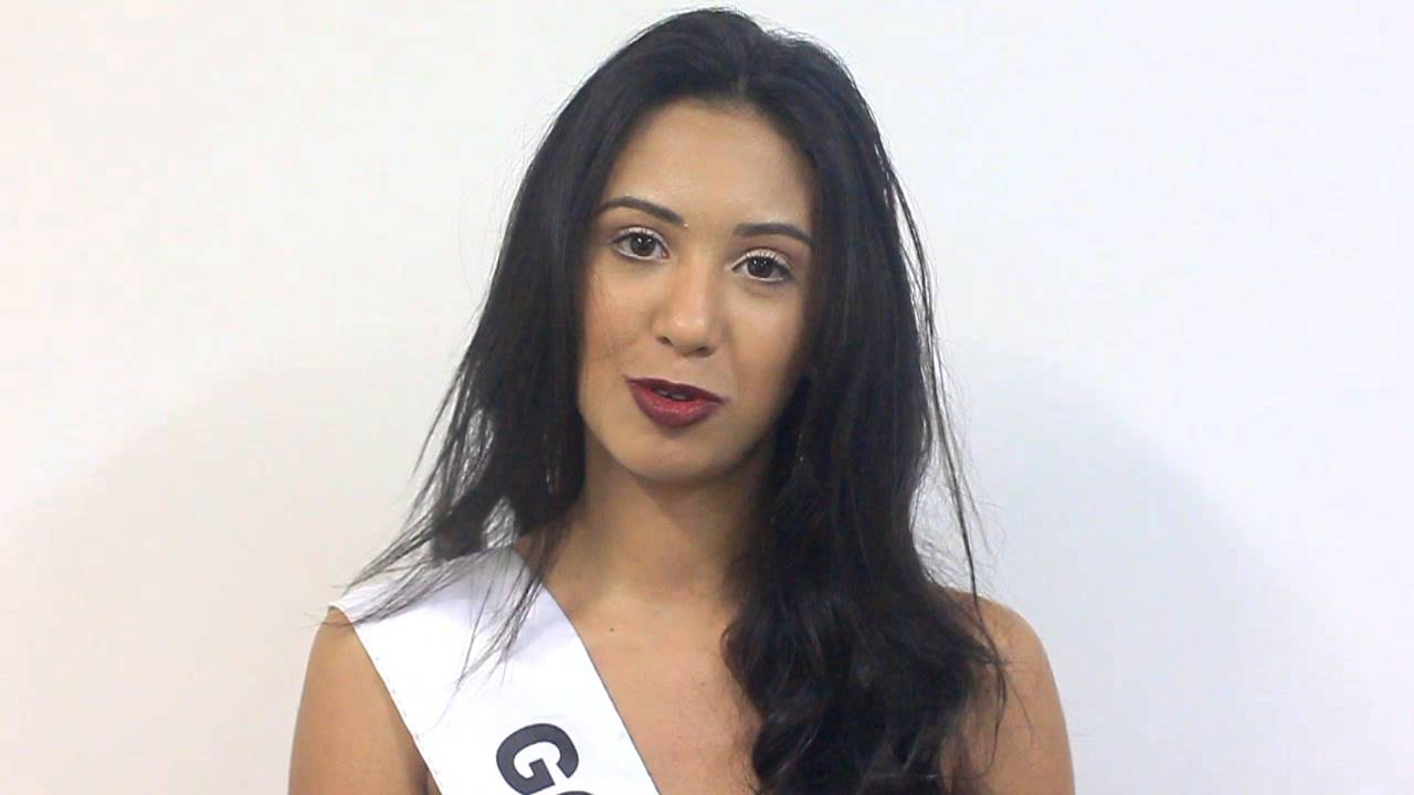 Free asian porn pictures nurse ran