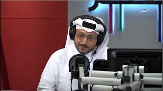 وطني الحبيب صباح الخير - الأحد 26/9/2021