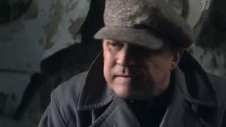 Сериал Власик. Тень Сталина 7 серия 2017 (Документальный, биография)
