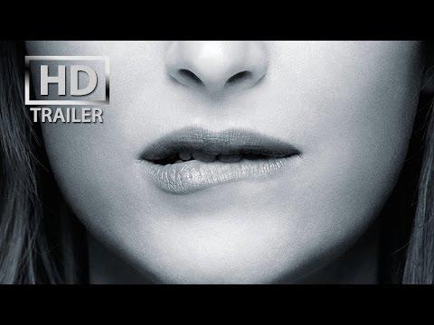 Fifty Shades of Grey  Geheimes Verlangen  offizieller deutscher  2015 Christian Grey