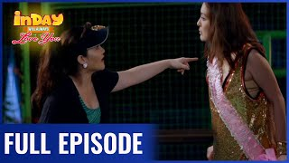 Inday Will Always Love You | Full Episode 72
