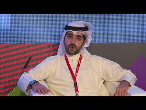 Digital Commerce Acquisition Spotlight: Interview w/ Carriage - ArabNet Kuwait 2017
