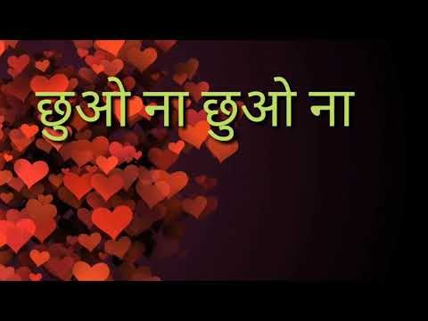 Best new whatsapp status jaane do na