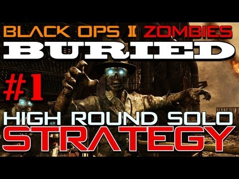 Of duty ops black soundtrack 2 download buried call