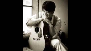 Alex - Flowerpot 화분 (Lyrics+Translation)