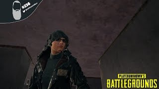 🔵 PUBG #236 PC Gameplay Live Stream | 579 WINS! 20 ALIVE IN THE FIRST CIRCLE, OMG!