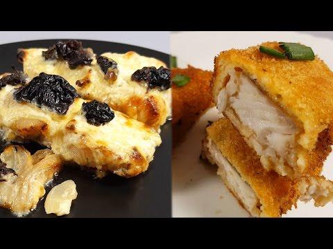 Рыба в духовке / Готовим судака в духовкеиз YouTube · С высокой четкостью · Длительность: 4 мин2 с  · Просмотры: более 20000 · отправлено: 18.06.2016 · кем отправлено: Вкусняшки