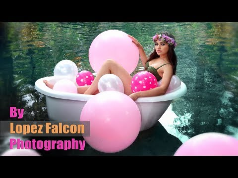 QUINCES PHOTOGRAPHY QUINCEANERA LOCATION HOMESTEAD SECRET GARDENS VIDEO SHOW UNITED STATES