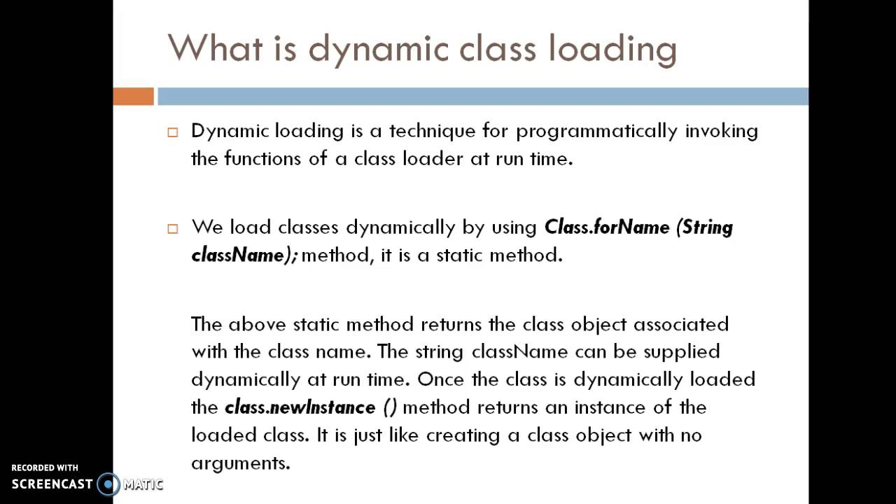 the difference between static and dynamic Static testing and dynamic testing are important testing methods available for developers and testers in software development lifecycle these are software testing techniques which the organisation must choose carefully which to implement on the software application in order to get the most out.