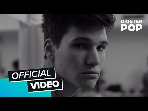 Wincent Weiss - Nur ein Herzschlag entfernt (Official Video)
