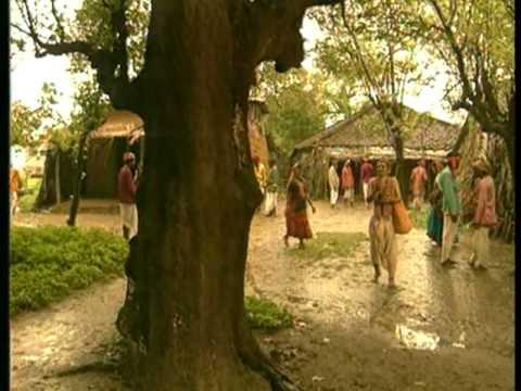 Ankhiyan Ke Jyoti [Full Song] Sab Log Bhulail Ba