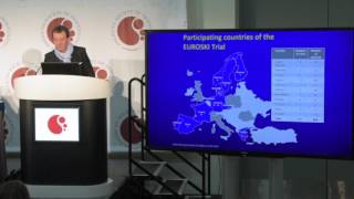 EURO-SKI trial: cessation of TKI treatment in CML patients with deep molecular response