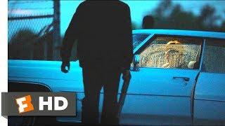 American Made (2017) - Pablo's Revenge Scene (10/10) | Movieclips