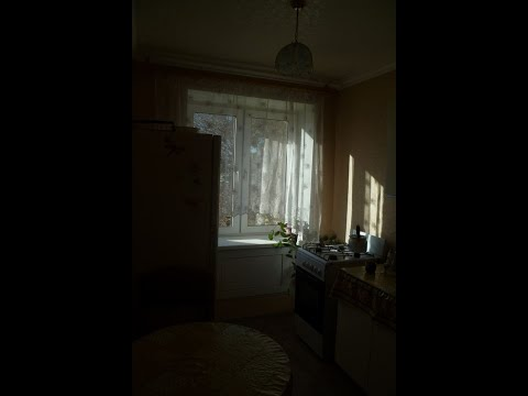 Продам 1-комн. кв., г Энгельс | 64.imls.ru