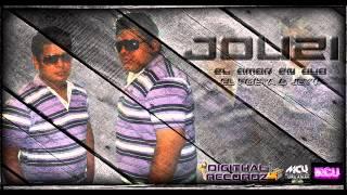 Jouzi - Hola Mi Amor (Reggaeton Romantico) [2014]