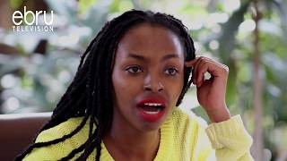 Trap Queen Wanjiku Is Angered By Alphas Constant Bragging Over Money