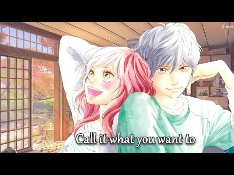 Nightcore - Call It What You Want (Switching Vocals) - (Lyrics)