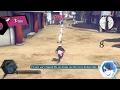 Second Round Of Chunin Exam The Flag Test Road To Boruto Naruto Shippuden Ninja Storm Part 8 mp3
