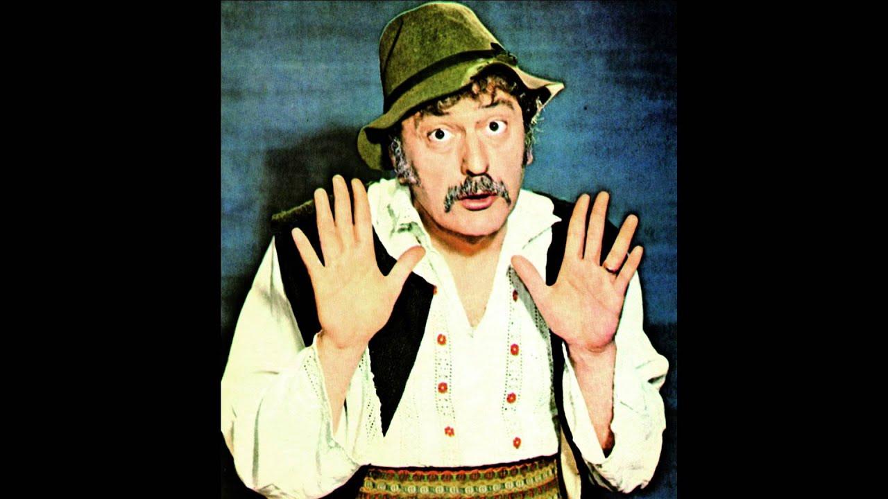 Poze Amza Pellea - Actor - Poza 23 din 31 - CineMagia.ro  |Amza Pellea