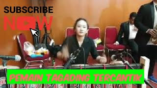 Gambar cover Sinta Dewi Fransiska Simamora Feat Nirwana Trio ll RO DO AU