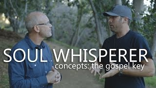 Relational Evangelism: Learn How to Draw Hearts to Christ || Gary Comer