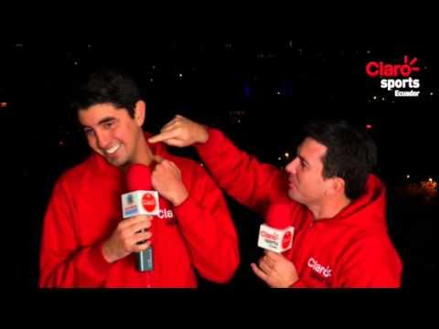 En vivo: Chivas vs León | Fecha 1 | Guardianes 2020, Liga mx en vivo from YouTube · Duration:  36 minutes 53 seconds