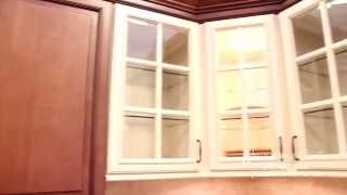 Product Features | Fabuwood Cabinetry | Your Home Center
