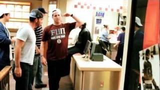 Смотреть клип Mike Stud - Just Fine