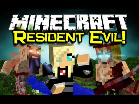 Turkey is right: Minecraft can be extremely violent