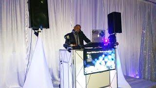 ♫ DJ Gig Log ♫ - Corporate Party - Nov 30 2017