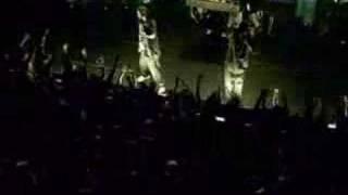 Eminem ft. Biggie & Tupac - Till