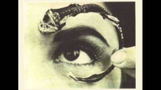 Watch Mr Bungle Merry Go Bye Bye video