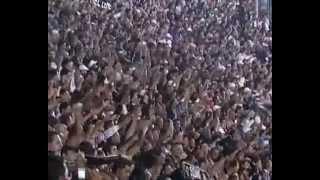 CORINTHIANS - (VÍDEO MOTIVACIONAL) SEMIFINAL LIBERTADORES 2012