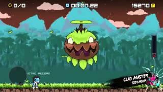 JumpJet Rex - Seedmour