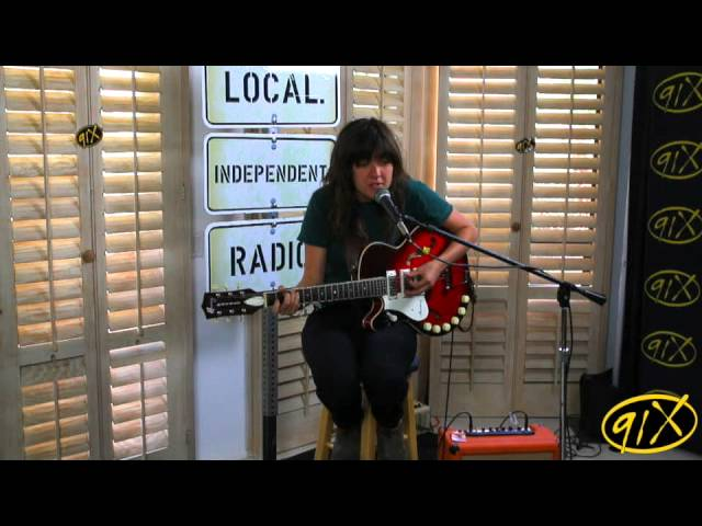 Courtney Barnett Avant Gardener Chords Chordify