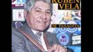 Ruben Vela - VIENDOLO BIEN.wmv