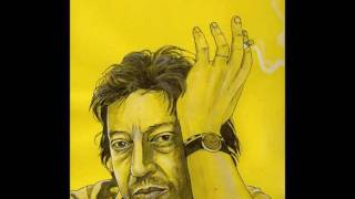 Watch Serge Gainsbourg Overseas Telegram video