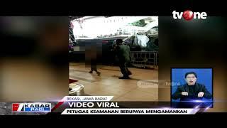 Download lagu VIRAL Seorang Wanita Telanjang Dada di Pusat Perbelanjaan MP3