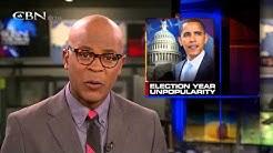 CBN News Today : July 16, 2014