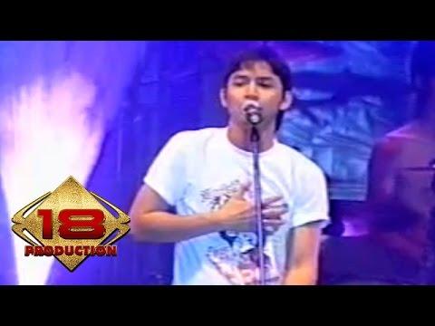 Ungu - Andai Ku Tahu (Live Konser Serang 28 Oktober 2006)