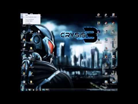 crack de crysis 3 descargar
