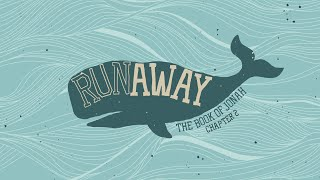 WELL HOUSE ONLINE - 9.13.2020 - RUNAWAY: JONAH Chapter 2