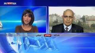 فلسطين الدولة 123 في المحكمة الجنائية