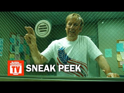 Better Call Saul S05 E09 Sneak Peek | '$7 Million?' | Rotten Tomatoes TV