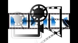 Программа ProShow Slideshow.  Как создавать свои красочные видео