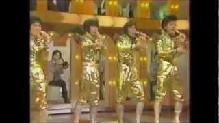 ずうとるび16thシングル「あの娘は宇宙人」 1978年6月5日発売 タイトル...