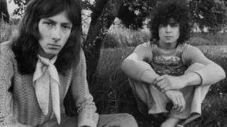 T.rex Live 1971 part 8 Beltane Walk