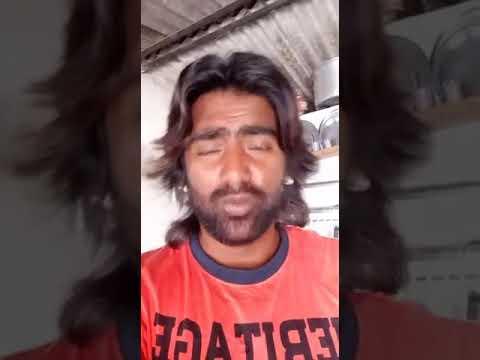 Judai judai | Govind Thakor | New  live HD  video